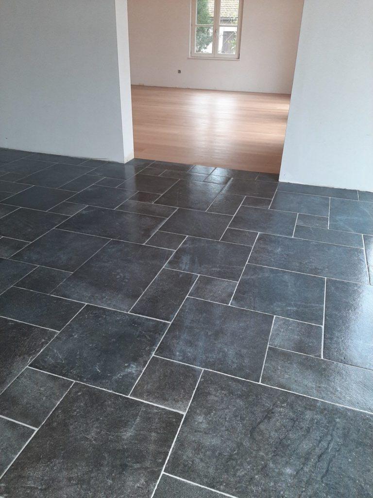 Vloerwerken-Wouters-Vloeren-36