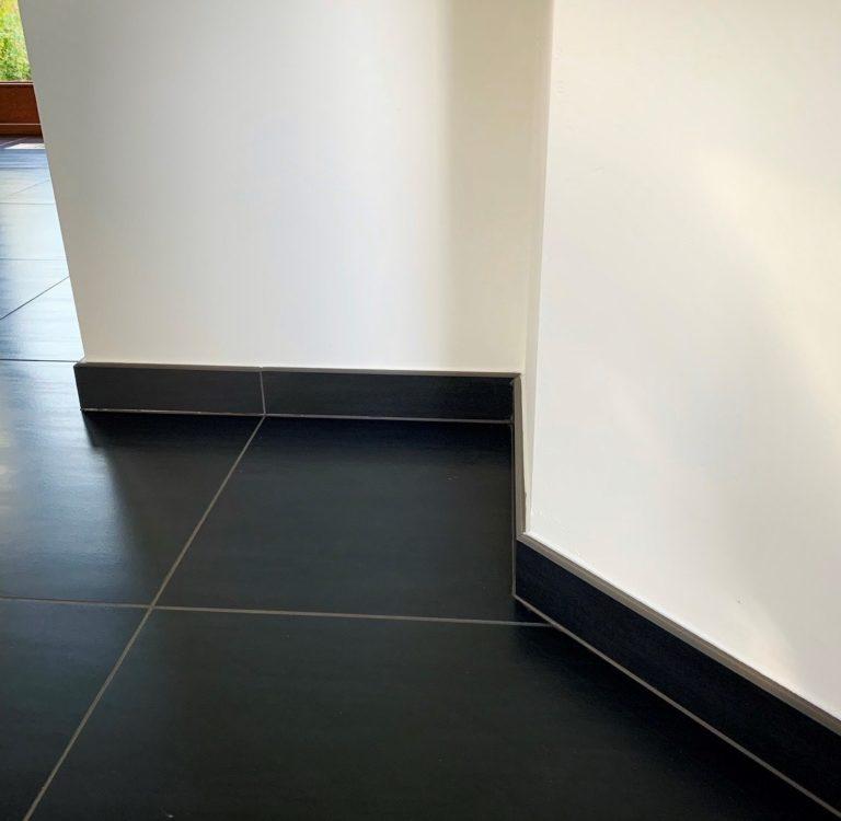 Vloerwerken-Wouters-Vloeren-94