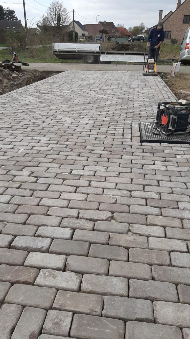 Vloerwerken-Wouters-natuursteen-35